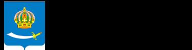 Администрация муниципального образования «Село Болхуны»